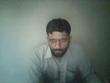 kashi112233445566's Profile Picture