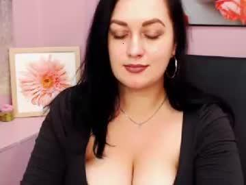 kattiedoggie's Recorded Camshow