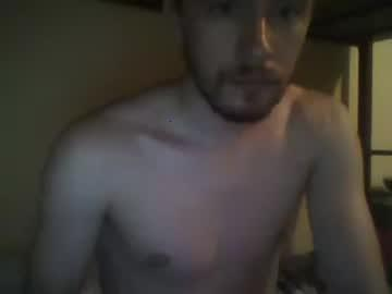 kevin_77752 chaturbate