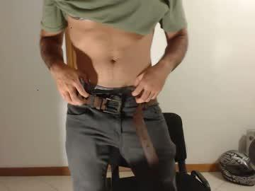 kevin_crows chaturbate