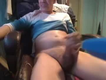 kevnart's Recorded Camshow