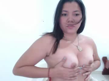 khrisna_1 chaturbate