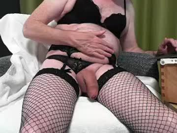 kinkyboi_lingerie