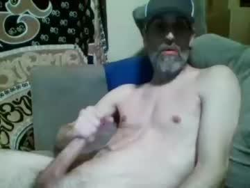 krackatowa77's Recorded Camshow