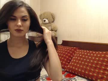 kristinaalmazova's Profile Picture