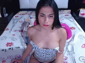 lady_sweet18 chaturbate