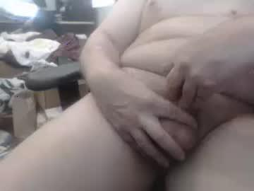 laguy626's Recorded Camshow