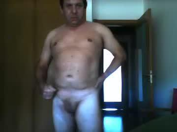 largebcoc chaturbate