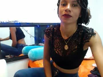 leaan_pressley chaturbate