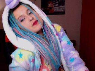 Lilly-PopX bongacams