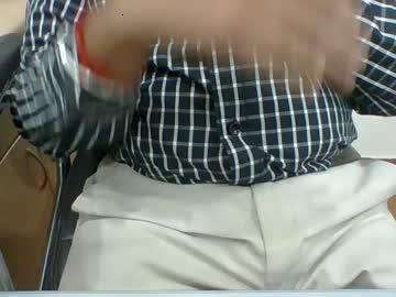 linariannew chaturbate
