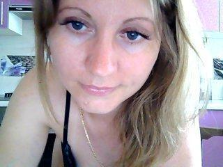 love-in-idlen bongacams