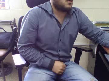 malasiva1 chaturbate