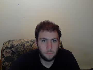 malcolm889's Profile Picture