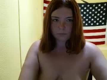 mangobabbyx's Profile Picture