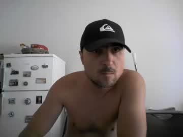 maniakul's Profile Picture