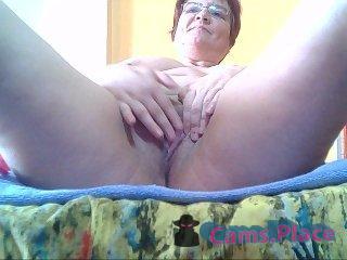 matureshow4u bongacams