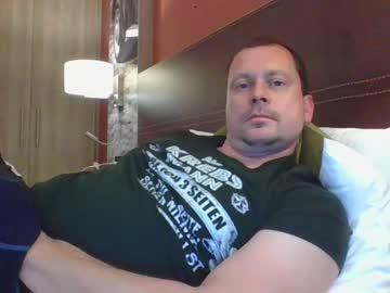 max_bln's Recorded Camshow