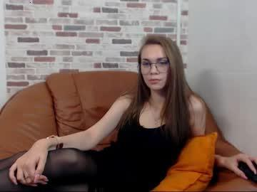 molly_west chaturbate