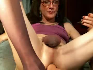 monylon's Recorded Camshow