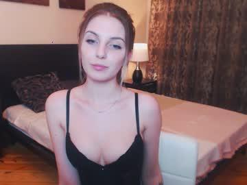 msgraces chaturbate