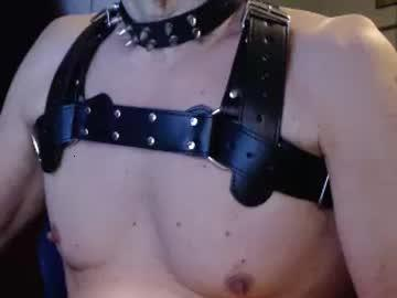 muscled_small chaturbate