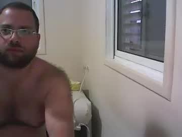 nakedmen34 chaturbate