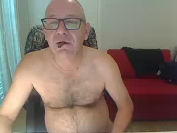 nakedwanker10's Profile Picture