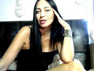 NaomiBlack35's Profile Picture