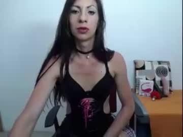 natasha_sweet_cum chaturbate