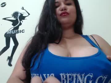 nathasha_1's Profile Picture