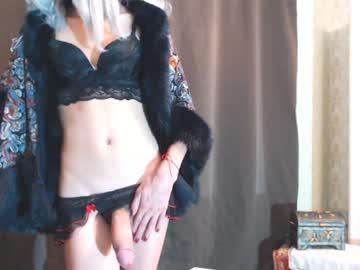 newmarilyn chaturbate