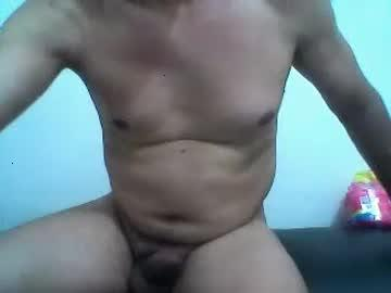 noelliam chaturbate
