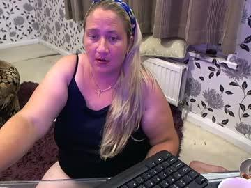 oohlady chaturbate