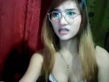 paloma_sensual's Recorded Camshow