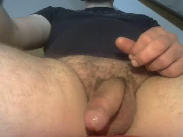 pecker80 chaturbate