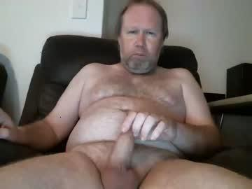 perthruss's Recorded Camshow
