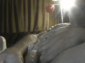 prittypussy chaturbate