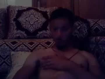 pro_dick