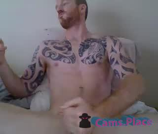 pussytime4me69 chaturbate