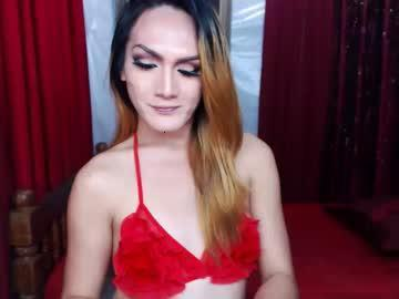 quinsatisfaction69xx chaturbate
