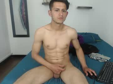 received_hot chaturbate
