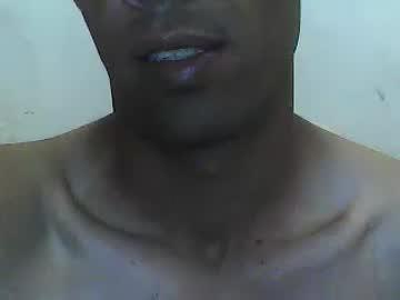 rmansi1996's Profile Picture