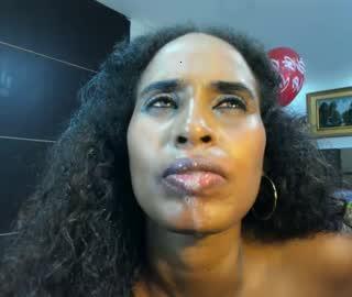 rochellepalmerx's Profile Picture