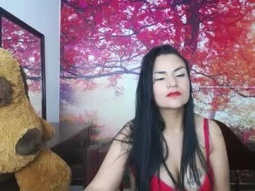 samantha_diamond chaturbate