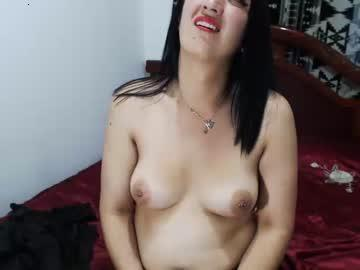 saray312 chaturbate
