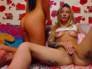 seducegirls