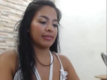 selena_grant chaturbate