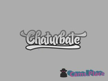sexhotevelyn chaturbate