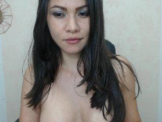 sexy-natty bongacams